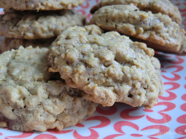 Stuffed-oatmeal-cookies